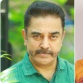 Kamal Haasan trails in Coiambatore assembly constituency