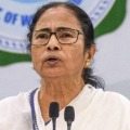 if there is no support of ec bjp wouldnt have crossed even 50 seats says mamata