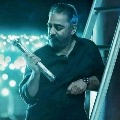 Kamal Haasan lost in Coiambatore south assembly constituency