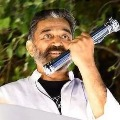 No Note for Vote is the Main Reason for Kamal Defete in TN