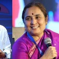 IPS IAS BJP Candidates defeated