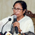 Mamata Banerjee should win as a MLA within six months