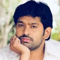 Police Complaint on TV Actor Rajesh by Wife
