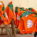 3 BJP MPs lost in West Bengal assembly polls