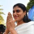 YS Sharmila Wishes to KCR