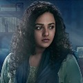 Nithya Menon is doing as Pavan kalyan wife role in Ayyappanum Koshiyum