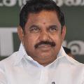 Tamilnadu CM Palaniswamy Resigns for his Post