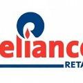 Reliance Retail in 100 Billion Dollor Club