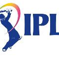 today ipl match cancel