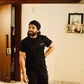 Allu Arjun says he recovers well from corona mild symptoms