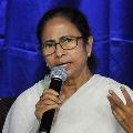 Mamata Banarjee comments on Nandigram result