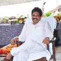 Nara Lokesh comments on Sabbam Hari demise