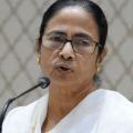 Mamata Banarjee decides to go to court on Nandigram result
