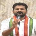 Revanth Reddy alleges KTR have lands in Devarayanjal