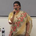 Court dismiss Lakshmiparvathi petition on Chandrababu