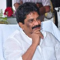 CM Jagan conveys condolences to Sabbam Hari demise