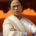 Mamata banerjee sympathises with left situation in bengal