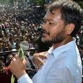 Jailed Assam Activist Akhil Gogoi creates record