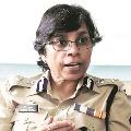 Shukla moves Hyderabad High Court against Mumbai Police