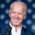 Cant Forget That Incident says Biden