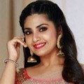 New heroin for tollywood industry