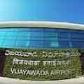 Covid Restrictions in Vijayawada Airport
