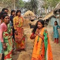 Mason wife winner of Bengal assembly elections