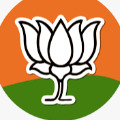 BJP will hold a nationwide dharna on 5th May