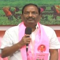 Minister Koppula Easwar counters Eatala comments on party