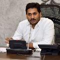 CM Jagan to write PM Modi for corona vaccine