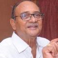 Vadde Shobhanadreeswar Rao fires on Modi