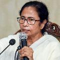 Mamata Banerjee calls for peace and calm