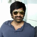 Raviteja movie Khiladi Postponed