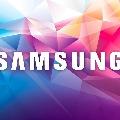 Samsung announces big aid to India