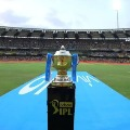 BCCI set to lose over Rs 2000 crores due to IPL 2021 postponement