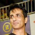Sonu Sood is Always Better Example This Incident