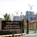 Balakrishnamacharyulu reoppointed