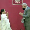 Hope CM will restore rule of law Gov Jagdeep Dhankhar