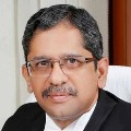 There is currently a shortage of judges in the Supreme Court says CJI NV Ramana