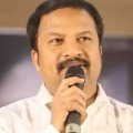 Music Director RP Patnaik went emotional on current covid situation