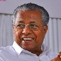 Kerala CM announces no electricity bill payments
