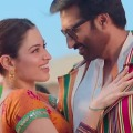 Jwalareddy Song of gopichands has gained 10 million views in youtube