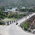 Himachal Pradesh Impose 10 days lockdown