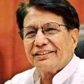 PM Modi condoles the passing away of Rashtriya Lok Dal President Chaudhary Ajit Singh