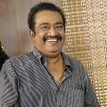 Tamil senior comedian Pandu dies of corona