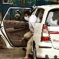 ACB court denies custody extension for Dhulipalla Narendra Kumar