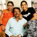 Team India Cricketer Veda Krishnamurthy loses her sister to COVID