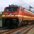 South Central Railway Cancelled 28 trains