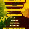 VI Anand new movie with Sundeep Kishan