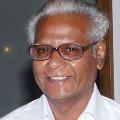 Tollywood Still Photographer Mohan Ji dead